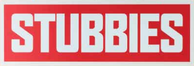 Stubbies WorkWear logo